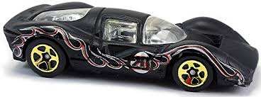 ferrari emblem black and white ferrari p4 70mm 2002 2013 wheels newsletter