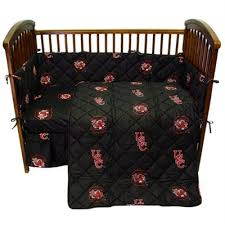 South Carolina travel baby bed images 59 best sweet southern comfort images southern jpg