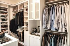nice closets best good reference of nice closets 8 3856