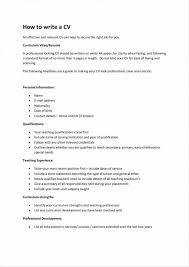 Construction Superintendent Resume Templates Resume Examples Construction Construction Worker Resume Sample