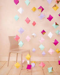 home party decoration ideas view house party decoration ideas design ideas modern lovely at