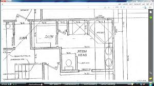 home design 81 appealing small bathroom layout ideass