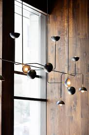 Home Lighting Design Pdf by Lighting Fixtures Online Types Of Light In The Ceiling Wall Lights