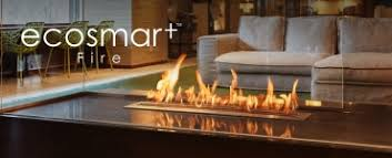 Ethanol Fire Pit by Outdoor Fireplaces By Brown Jordan Fires Gas And Ethanol Fire Pits