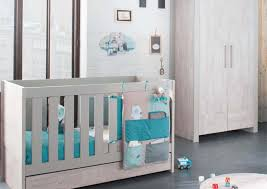 chambre bébé bébé 9 chambres de bébé à pontarlier