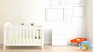 oignon dans la chambre oignon dans la chambre beau image le lit de bebe couleurs pastel et