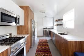 kitchen cabinets culver city culver city remodel veneer designs