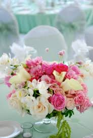 cheap wedding flowers cheap wedding flowers big wedding tiny budgetbig wedding tiny budget