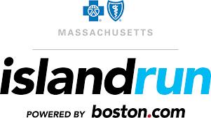 racemenu 2017 blue cross blue shield of massachusetts island run