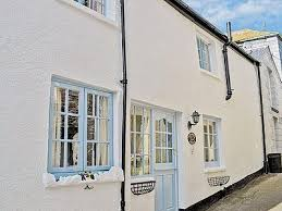 Holiday Cottages Mevagissey by Fishermans Cottage Ref 27983 In Mevagissey Cornwall Cottages Com