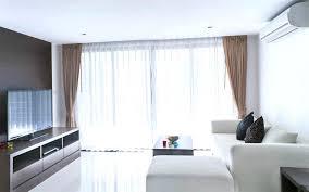 idee wohnzimmer design vorhange gardinen vorhang ideen wohnzimmer amazing