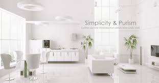 kitchen cabinets handles gandan simplicity purism of decorative furniture handles designer