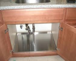 Kitchen Sink Base Sink Base Cabinet Kitchen Sink Base Cabinets Crafty Inspiration 9