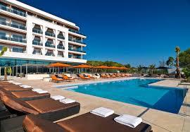 hotel aguas de ibiza baleares hotel u0026 resorts exteriors