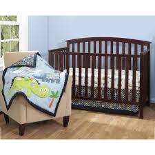 Mini Crib Sheet by Babies Dinosaur Crib Bedding