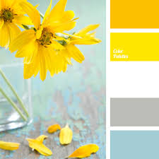 Yellow Color Combinations Bright Yellow Tag Page 2 Of 8 Color Palette Ideas A Great