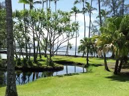 richardson u0027s beach park hilo vacation homes