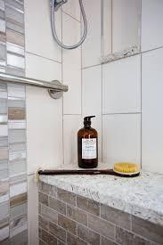 best 25 contemporary grab bars ideas on pinterest bathroom grab