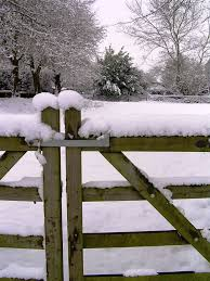 25 best winter in the cotswolds images on cabins cold