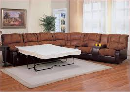 astonishing c shaped sofa sectional 43 for your black and red