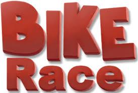 bikes bike race wiki fandom powered by wikia