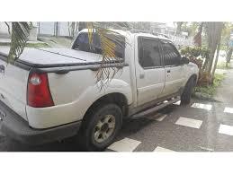 Ford Explorer Pickup - used car ford explorer sport trac honduras 2001 ford explorer