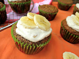 cupcake amazing cool cupcakes to make cool easy cupcakes best