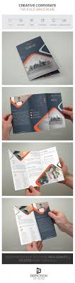brochure templates hp 25 best of hp tri fold brochure paper template kyrie1shoes com