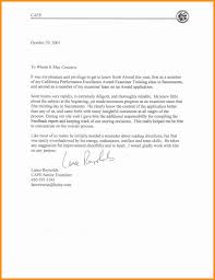 5 best recommendation letter for employee action plan template