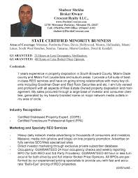 team leader resume sample team lead description for resume web counter