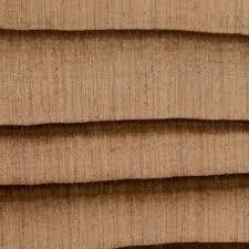 wood hardness scale permalink hardness wood flooring chart