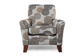 Lazy Boy Lift Chairs La Z Boy Riley Pumice Recliner Mathis Brothers Furniture