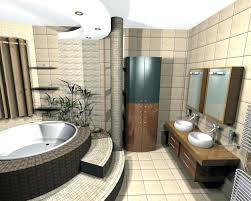 modern classic bathroom houzzclassic designs tile pictures