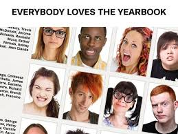 high school yearbook publishers 81 best yearbook publishing company images on