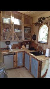 ikea kitchen cabinets on wheels kitchen cabinets on wheels ideas on foter