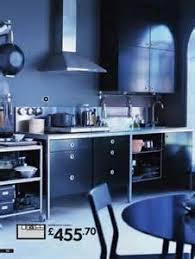 la cuisine du monstre tours lovely la cuisine du monstre tours 12 phonotheque gif ohhkitchen com