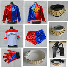 halloween city costumes online get cheap halloween city costumes aliexpress com alibaba