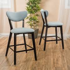 bar stools coaster fine furniture wooden counter height bar