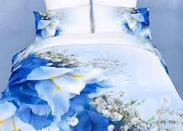 3d Bedroom Sets by 14 Best 3d Duvet Sets Images On Pinterest Duvet Sets Duvet
