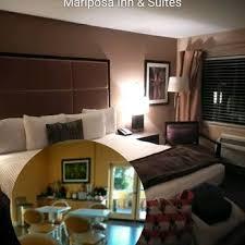 Monterey Ca Bed And Breakfast Mariposa Inn U0026 Suites 249 Photos U0026 295 Reviews Hotels 1836