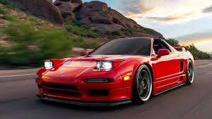 stanced supra mk3 slammed supercharged nsx 4k youtube