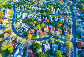 top 10 real estate markets 2017 wallethub dfw has five of the top 10 real estate markets in 2017