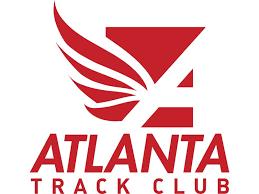 atlanta half marathon thanksgiving day 5k kennesaw ga patch