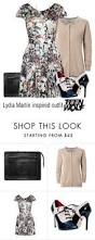 lydia martin inspired fall by lili c on polyvore featuring