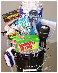 Housewarming Gift Basket 77 Best Housewarming Gift Ideas Images On Pinterest Gifts Gift