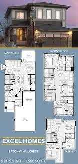albert street leasing exle floor plans home building plans 79221 chic and wide loft style apartment in soho nolita new york loft
