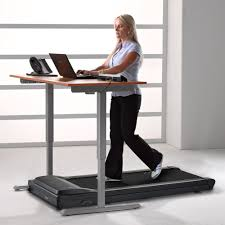 Humanscale Sit Stand Desk by Standing Desks Height Adjustable Desks Sit Stand Com