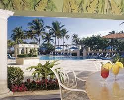 The 10 Best Delray Beach Restaurants 2017 Tripadvisor Book Delray Beach Marriott In Delray Beach Hotels Com