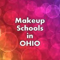 makeup school ohio makeup artist school ohio makeup aquatechnics biz