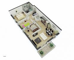 2bhk house design plans house plan awesome 2 bhk house plan design 2 bhk house plan design